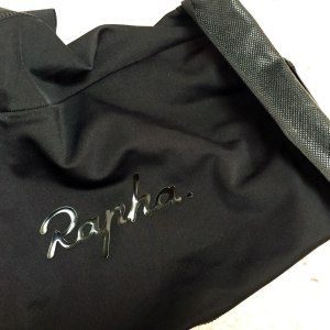 rapha_core_shorts_1294