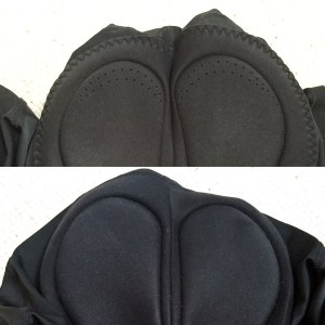 rapha_core_shorts_1300