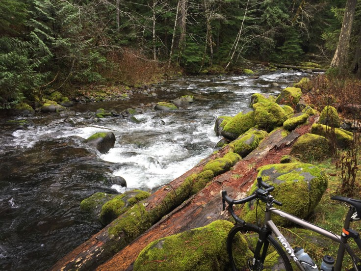 winter_creek_11