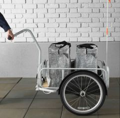 sladda-bicycle-trailer__0470760_pe612916_s4