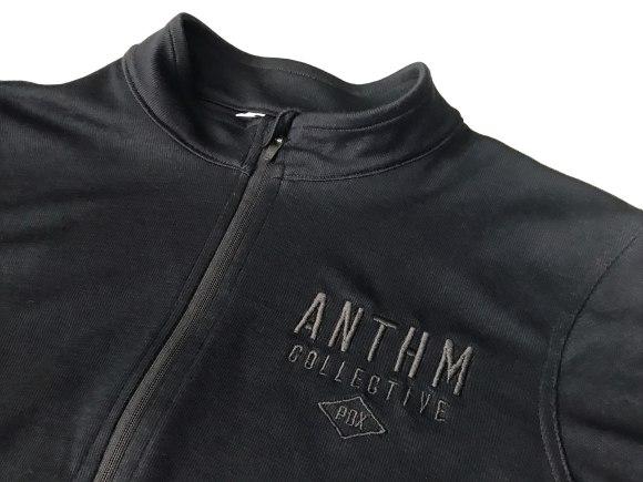 collar_detail_anthn_saltzman_web