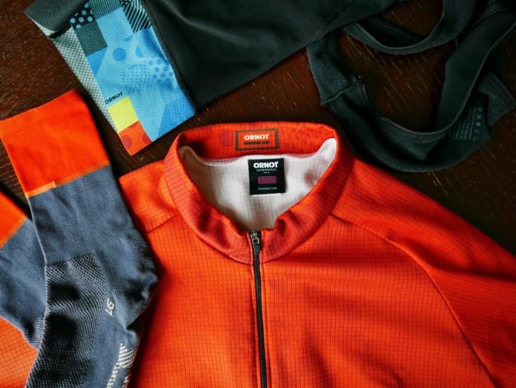 ornot_clothes_01 sm