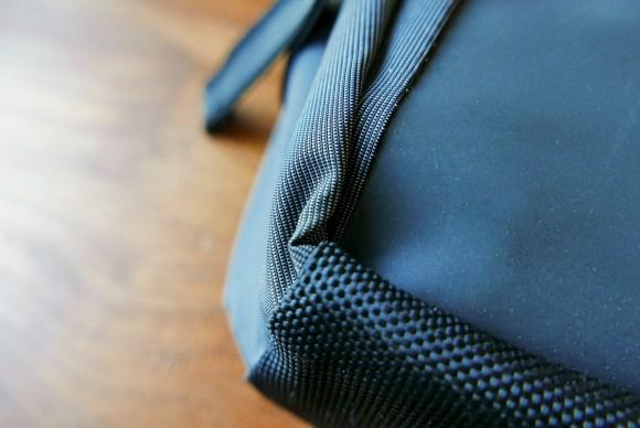 chrome_kadet_web-11 chome bags