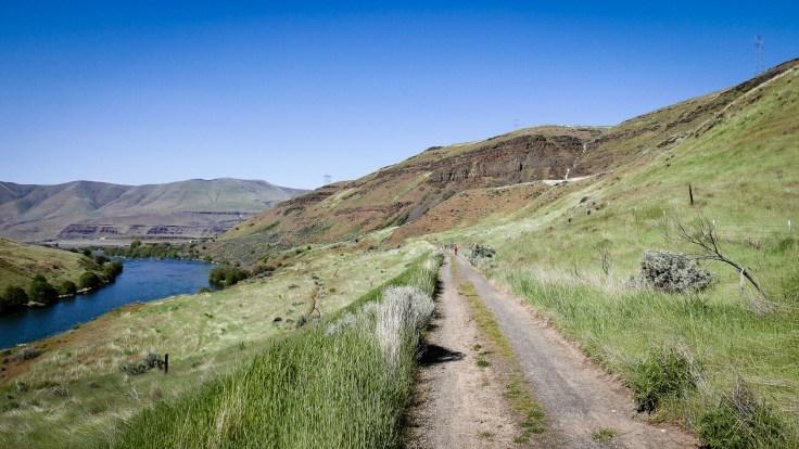 river_trail-17