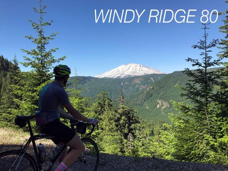 windy_ridge_header.jpg