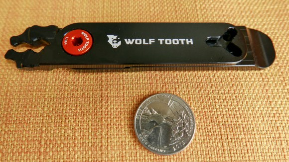 wolftooth pack-pliars web-1