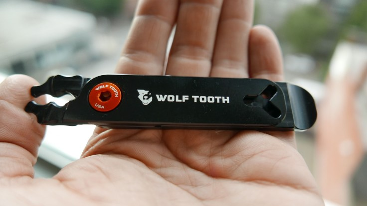 wolftooth pack-pliers