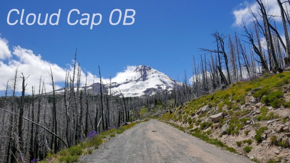 cloudcap-icon-title