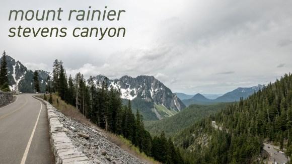 rainier_title