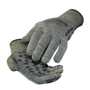 defeet_gloves2