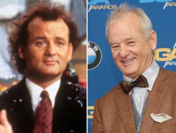 famous-actors-now-versus-80s-0