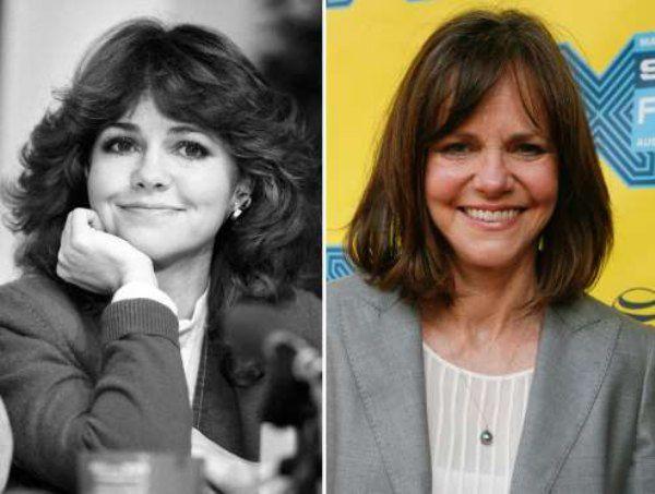 famous-actors-now-versus-80s-12