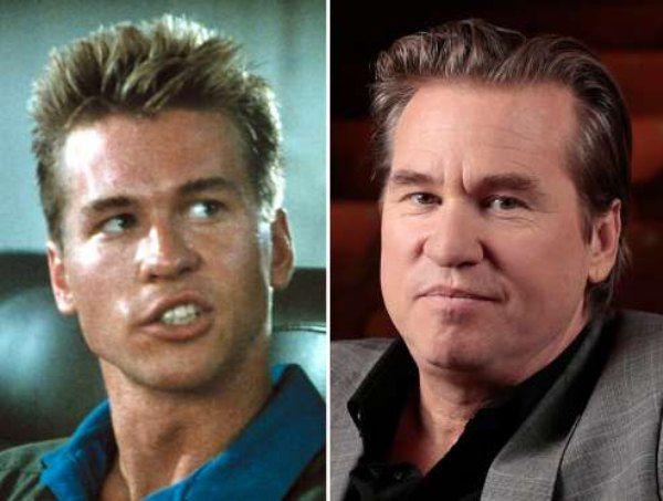 famous-actors-now-versus-80s-13