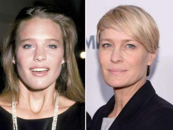 famous-actors-now-versus-80s-15