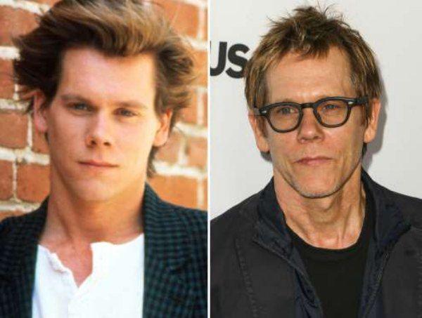 famous-actors-now-versus-80s-17