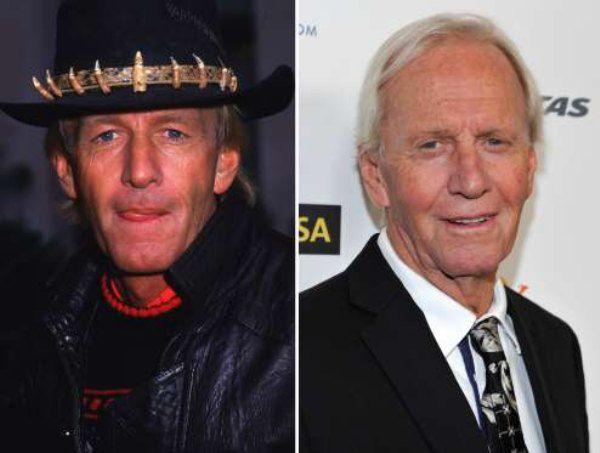 famous-actors-now-versus-80s-23