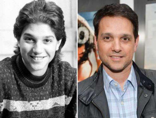 famous-actors-now-versus-80s-26