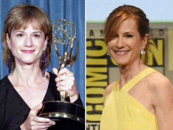 famous-actors-now-versus-80s-28