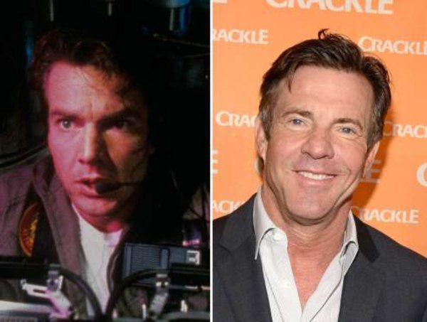 famous-actors-now-versus-80s-5