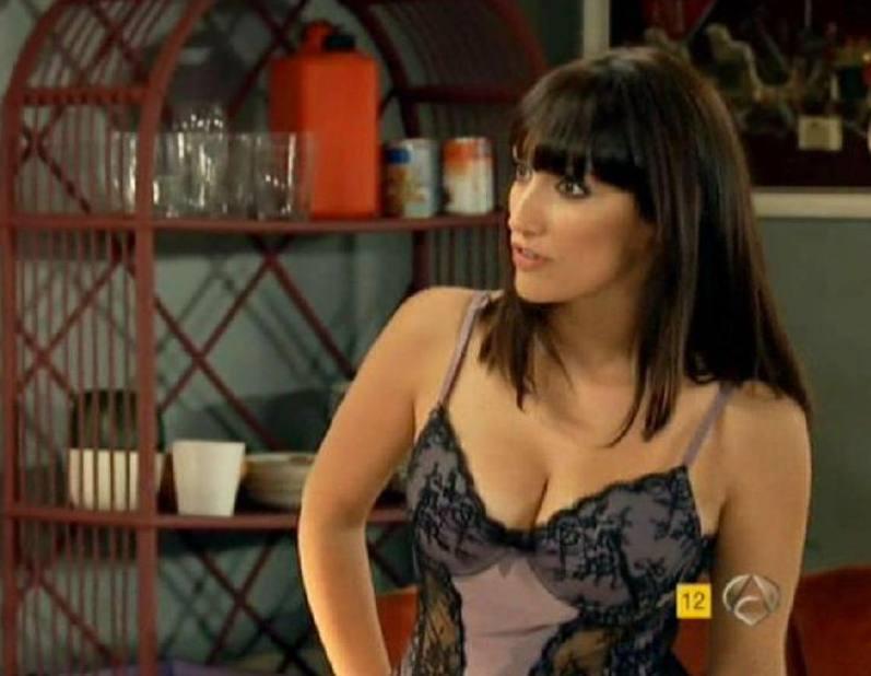 Ana morgade sexy (12)