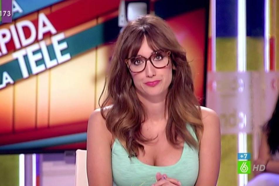 Ana morgade sexy (9)