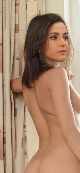 Ines arrimadas sexy (5)