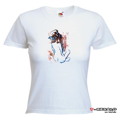 03.T-Regalo_t-shirt