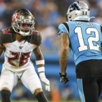 VH3 Underdeveloped, Arians and Bowles are in Denial