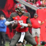 The Q's and A's of the Bucs QB Situation