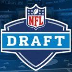 Daniel Beebe's: Mock Draft 1.0