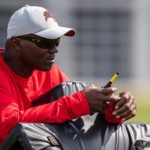 Eagles Requested Todd Bowles Interview For Head Coach