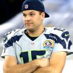 Matt Flynn to play for the Jets?