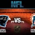 Dolphins vs Panthers preseason recap