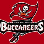 Buccaneers Fantasy Football Preview