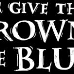 Week 3 Browns vs Buccaneers