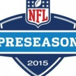 Saturday's Preseason Recap