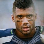 """Truth About Russell Wilson's """"Big"""" Contract"""