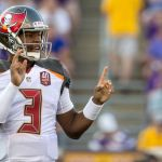 "Pete Prisco: ""Winston Making Case To Be Face of the Franchise"""