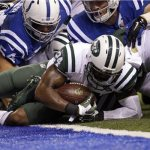 The Jets are no longer the Jests