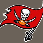Tampa Bay Buccaneers Pick up 5 Players Sunday
