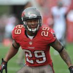 Tampa bay Buccaneers make the 75 man roster