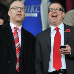 Glazers should sell the Buccaneers?