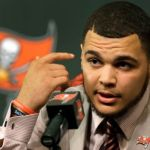 Mike Evans to redeem himself against the Cowboys