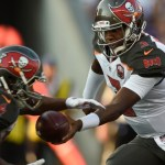 With Jameis Winston and Doug Martin, Tampa has hope
