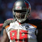Buccaneers add another to the injury reserve