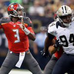 Buccaneers begin to believe they can make the playoffs