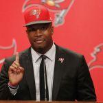 Relentless Winston Accuser to Subpoena NFL, Bucs
