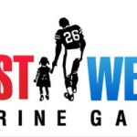 Vernon Adams looked good in the Shrine Game