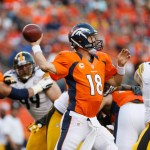 Peyton Manning proves he and the Broncos are resilient