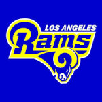 The Rams are returning to Los Angeles